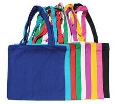 15-x15-wholesale-color-cotton-canvas-tote-bags-2