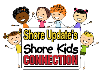 Vendors wanted shore update for Vendors wanted for craft shows 2017
