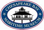Maritime Museum Logo