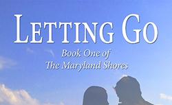 Letting-Go-Thumbnail