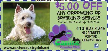 caninecountryclub