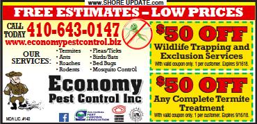 economypestcontrol
