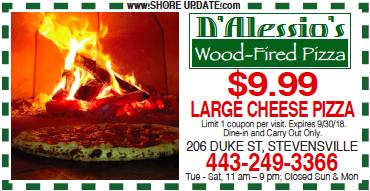 woodfirepizza
