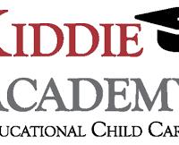 Kiddie Academy® of Kent Island