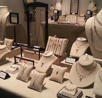 Kent Island Jewelry