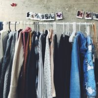 Our Daily Thread Thrift Store