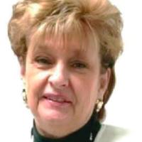 Debbie Houck, Realtor
