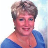 Deborah Shiley, Realtor