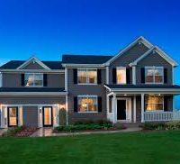 Shore Property Inspections, LLC