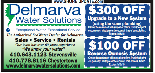delmarvawatersolutions