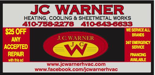 jcwarner