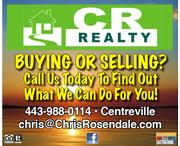 cr-realty-web