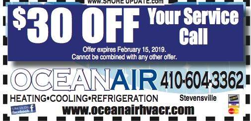 oceanair