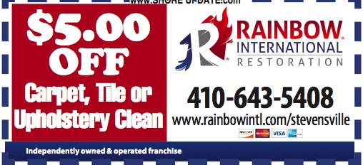 rainbowinternational