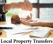 prop-transfers