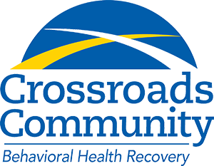 Crossroads-Community-Logo-2
