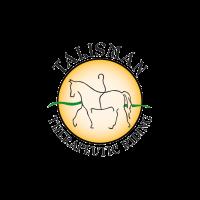 TTR Logo-e1542738122614
