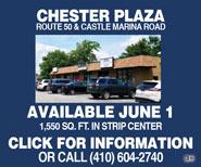 chester-plaza-web