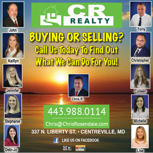 cr-realty