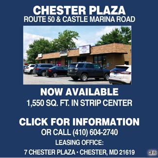 chester-plaza
