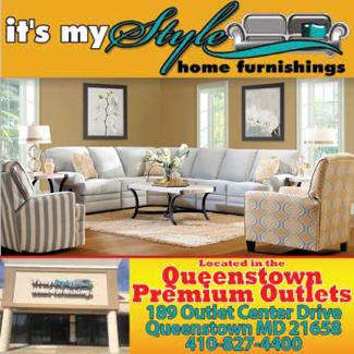 furniture-&-more