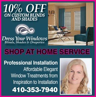 dress-your-windows