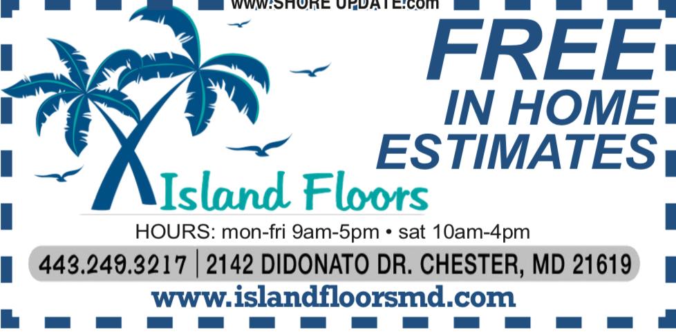 islandfloors