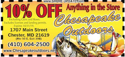 Chesapeakeoutdoors