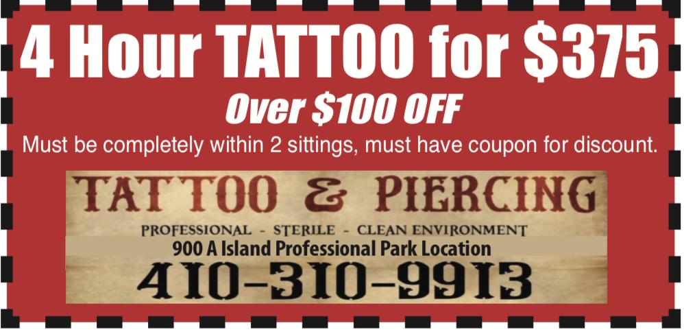 tatooandpeircing