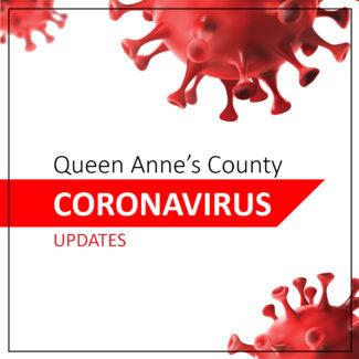 Coronavirus_-325x325-1-e1584482771201