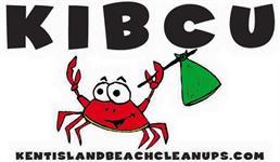 KIBCU_Crab_FULL_Logo