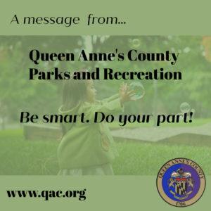 Parks-Facebook-Post-1-300x300