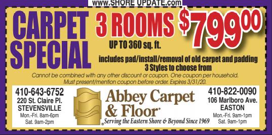 abbeyfloorandcarpet