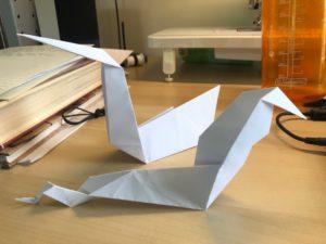 CBMM_VirtualRT_origami-300x225