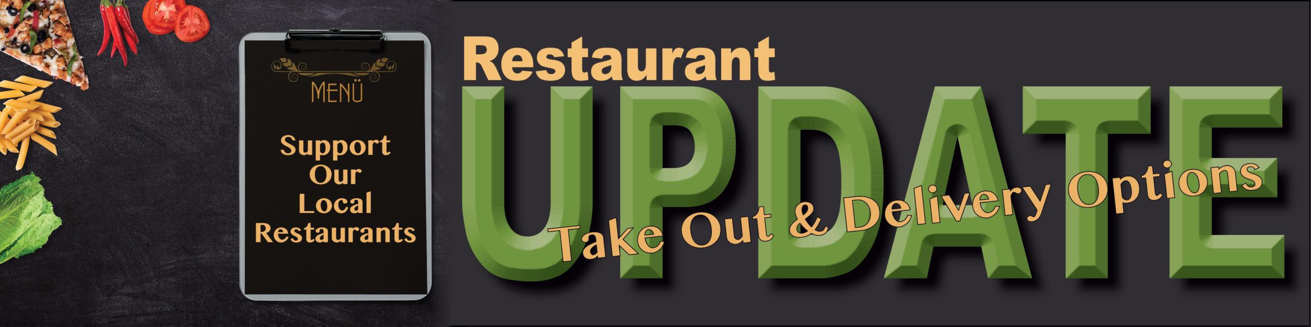 restaurant header web page b