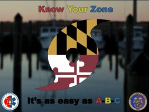 know-your-zone-boats-300x225