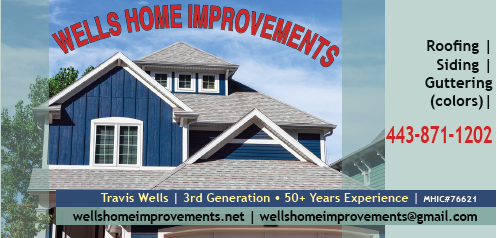 wellshomeimprovement