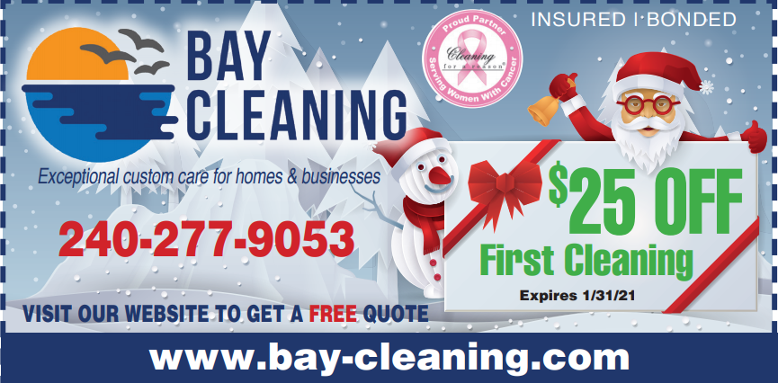 baycleaning