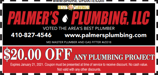 palmerplumbing