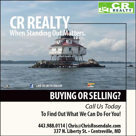 NL 325x325 CR Realty (1)
