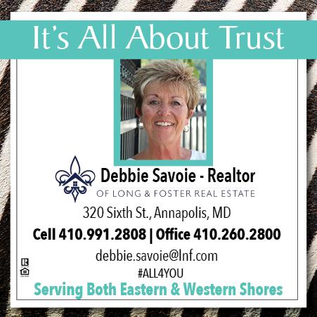NL 325x325 Debbie Savoie (1)
