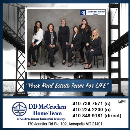NL 325x325 Dee Dee McCracken (4)