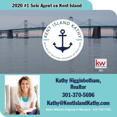 NL 325x325 Kathy Higginbotham