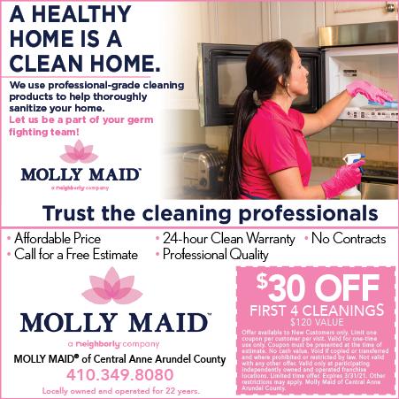 NL 325x325 Molly Maid (4)