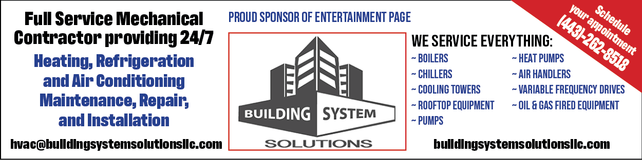 900x225_Building System Solutions (1)