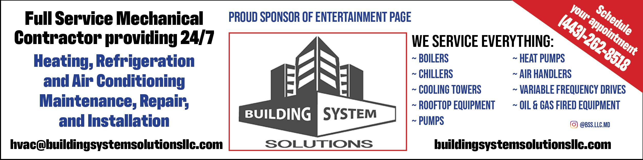 900x225_Building System Solutions