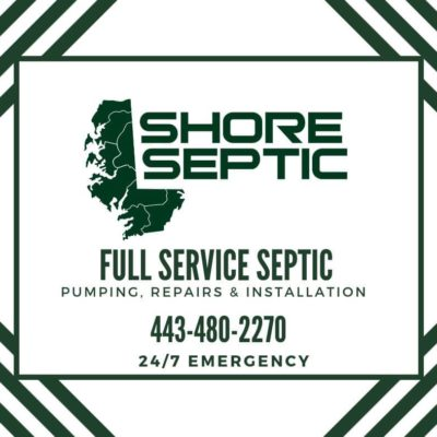 Shore Septic