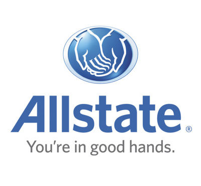 Allstate Insurance Agency, Brian Burnell