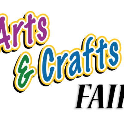 Vendors wanted for Arts and Crafts fair