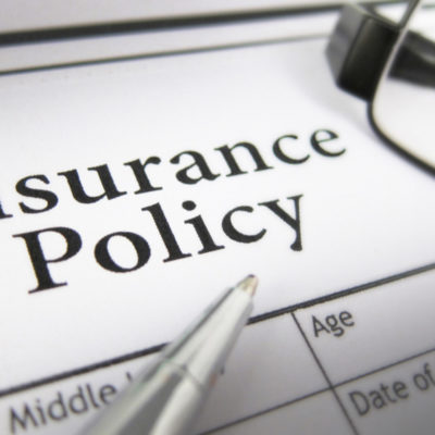 Avery Hall Insurance Solutions for Today's World